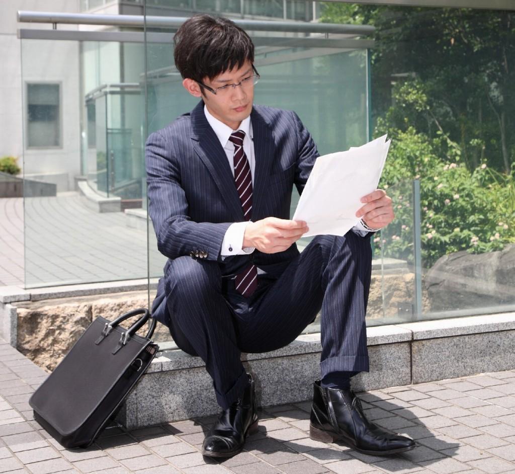 【傾聴】休職中の過ごし方のポイント 第三の選択と葛藤の出口