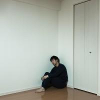 _shared_img_thumb_PAK93_heyanosumidetaikuzuwari20140322_TP_V